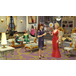 The Sims 4 Get Famous PC Game - Image 4