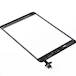 Economy iPad Mini 2 Compatible Touch Screen Assembly Black Copy - Image 2