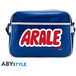 Dr Slump - Arale Messenger Bag - Image 2