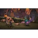 Zombie Vikings Ragnarok Edition PS4 Game - Image 4