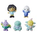 Moon & Me Friends Pack of 5 Figures - Image 2
