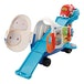 Vtech Toot-Toot Drivers Cargo Plane - Image 2