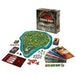 Jurassic Park Danger! - Adventure Strategy Board Game - Image 2