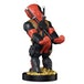 Deadpool Rear Pose (Marvel) Controller / Phone Holder Cable Guy - Image 3
