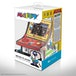 Mappy 6 Inch Collectible Retro Micro Player - Image 5