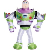 High Flying Buzz Lightyear Feature (Toy Story 4) Plush