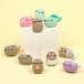 Pusheen - Surprise Mini Figurine Blind Box (1 Figurine Supplied) - Image 2