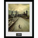 The Walking Dead Season 1 Framed Collector Print 12x16 - Image 2