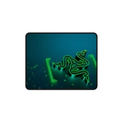 Razer Goliathus Control Soft Gaming Mouse Mat