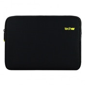 Tech air TANZ0309V4 tablet case 35.8 cm (14.1 inch) Sleeve case Black