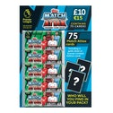 EPL Match Attax 2018/19 Mega Multipack