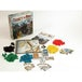 Ex-Display Ticket to Ride Europe Board Game Used - Like New - Image 3