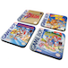 Gameboy - Classic Collection Coaster - Image 2