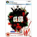 The Club Game PC