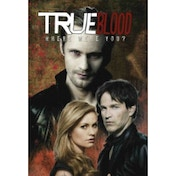 True Blood: Where Were You? (4)