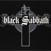 Black Sabbath - G Hits CD