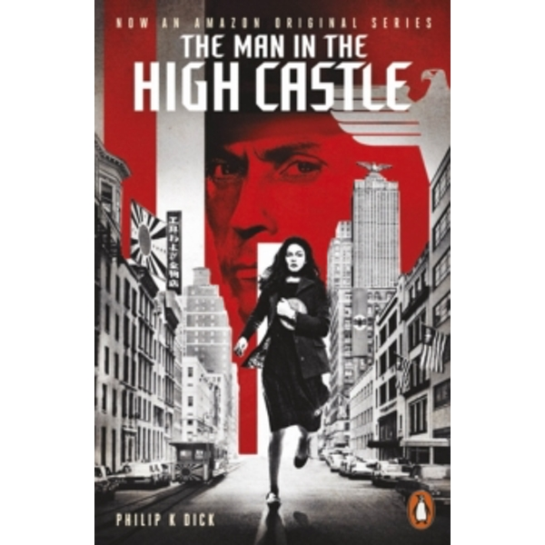 The Man in the High Castle (Paperback, 2015)