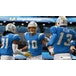 Madden 22 Xbox One | Xbox Series X Game - Image 4