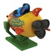 Space Adventure (Lilo and Stitch) Enchanting Disney Figurine - Image 3