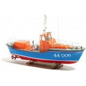 Billing Boats 1:40 R.N.L.I. Waveny Lifeboat