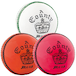 Readers County Crown Cricket Ball - Image 2