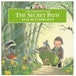The Secret Path - Image 2