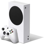 Xbox Series S All Digital Console [Damaged Packaging]