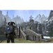 The Elder Scrolls Online Gold Edition Xbox One Game - Image 3