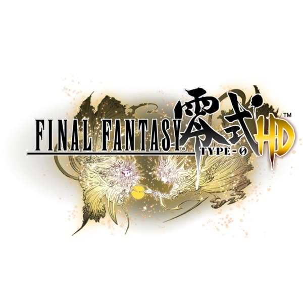 Final Fantasy Type-0 HD PC - Image 5