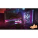 Little Big Planet 3 PS4 Game - Image 8