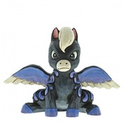 Pegasus (Hercules) Disney Traditions Mini Figurine