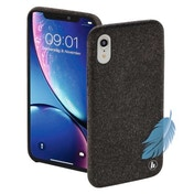 Hama Cozy Protective Case for Apple iPhone Xr