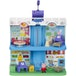 Peppa Pig - Peppa's Shopping Centre Playset - Image 3