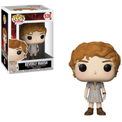 Beverly With Key Necklace (IT) Funko Pop! Vinyl Figure