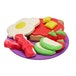 Play-Doh Kitchen Creations Toaster Creations - Image 4