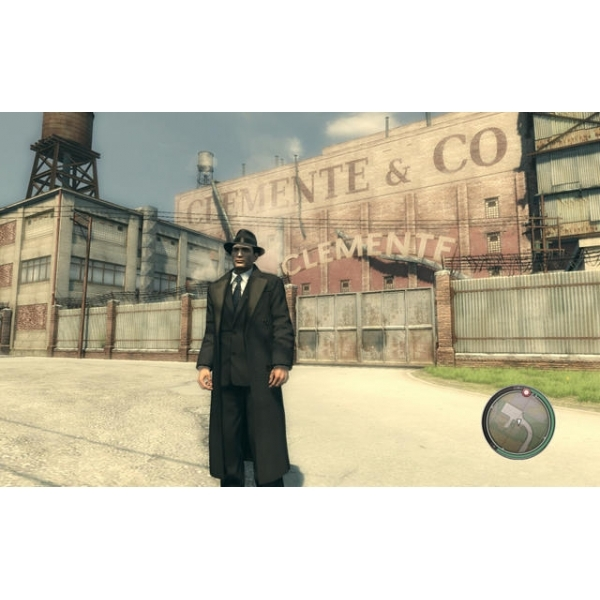 Mafia II 2 Game PC - Image 2