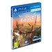 Eagle Flight PS4 Game (PSVR Required) - Image 2