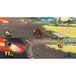 Mario Kart Solus (Selects) Game Wii [Used] - Image 3