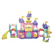 Vtech Toot Toot Friends Kingdom Castle