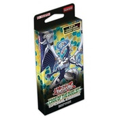 Yu-Gi-Oh! TCG Code of the Duelist Special Edition
