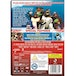 Surf's Up 2 - Wave Mania DVD - Image 2