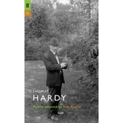 Thomas Hardy by Thomas Hardy (Paperback, 2005)