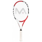Mantis Xenon 265 Tennis Racket G2