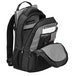Wenger 601468 16inch Sidebar Deluxe Laptop Backpack with Tablet Pocket - Image 2