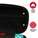 STEALTH Premium Grey Travel Case SL-02GRY for Nintendo Switch Lite - Image 4