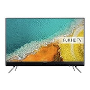 Samsung UE55K5100 55 inch Full HD TV
