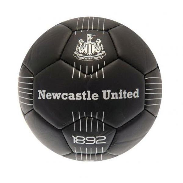 Newcastle United FC Skill Ball RT