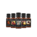 Mystic Moments Christmas Time Essential Oils Blend Gift Pack - Image 2