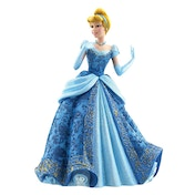 Cinderella (Disney Showcase) Figurine