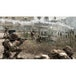 Call Of Duty 4 Modern Warfare Game PC - Image 4